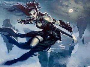 Dranas-Emissary-Battle-for-Zendikar